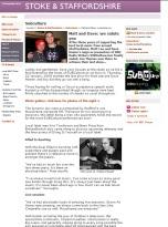 bbcstoke