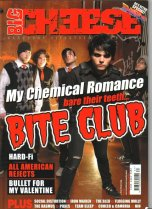 mcrcover