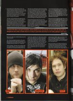 mcrcover4