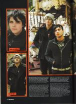 mcrcover6
