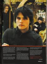 mcrcover7